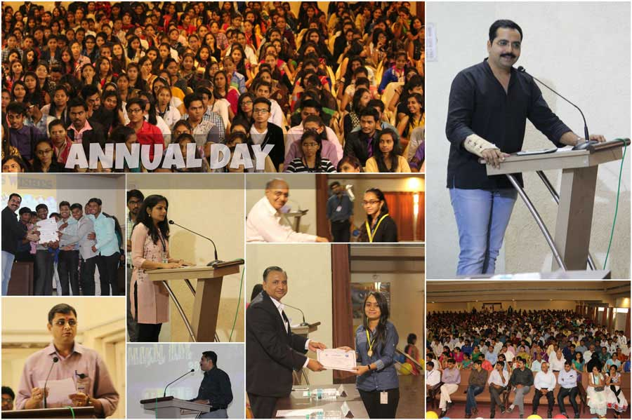ANNUAL-DAY-Collage-1