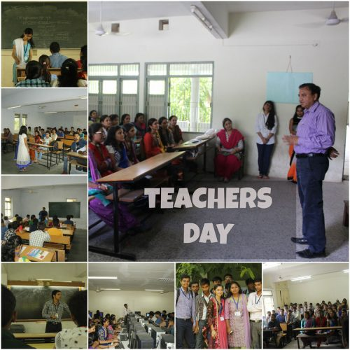 TeachersDay-e1472622533762