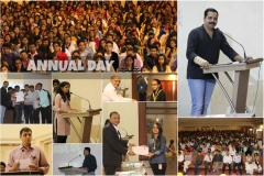 ANNUAL-DAY-Collage